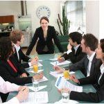 Kesepakatan Pertemuan Organisasi Montreal