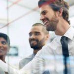 Cara Ampuh Membuat Bisnis Anda Menembus Pasar Internasional