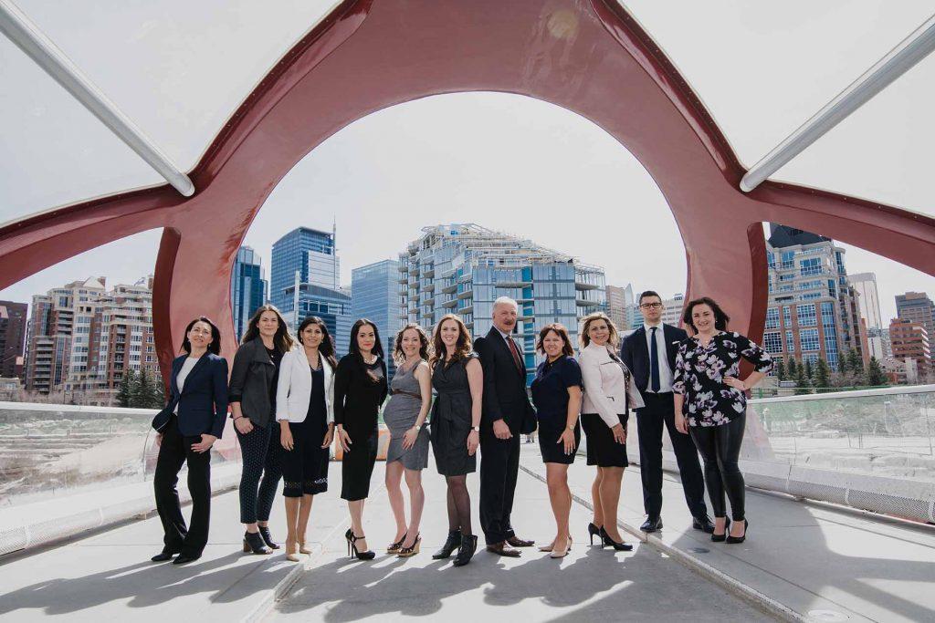 Perkembangan Menarik dalam Konvensi Asosiasi Pemasaran Destinasi Montreal