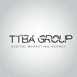 5 Perusahaan Pemasaran Digital Teratas di Montreal