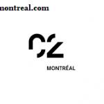 Spesialis, Analisis Pemasaran – C2 Internasional