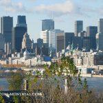 Konferensi Internasional tentang Teknik Kimia Anorganik ICICE pada 23-24 Mei 2022 di Montreal