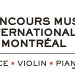 Koordinator, Komunikasi dan Pemasaran yang dilakukan CMIM di Montreal