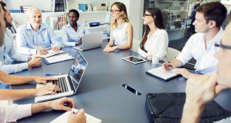 Organisasi Marketing Internasional Montreal dan Judi Slot Online Penentu Keuntungan