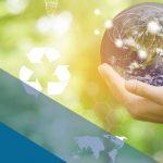 Konferensi Penelitian Internasional yang Dilakukan di MONTREAL pada Tanggal 5 sampai 6 Agustus 2021